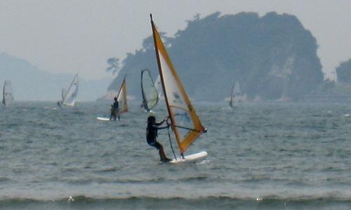 20110818-3.jpg