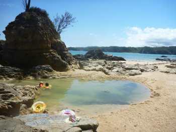 沖縄の日々_f0208315_22483347.jpg