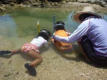 沖縄の日々_f0208315_22573382.jpg