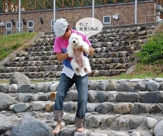 夏休み旅行2011③_d0083623_21272145.jpg