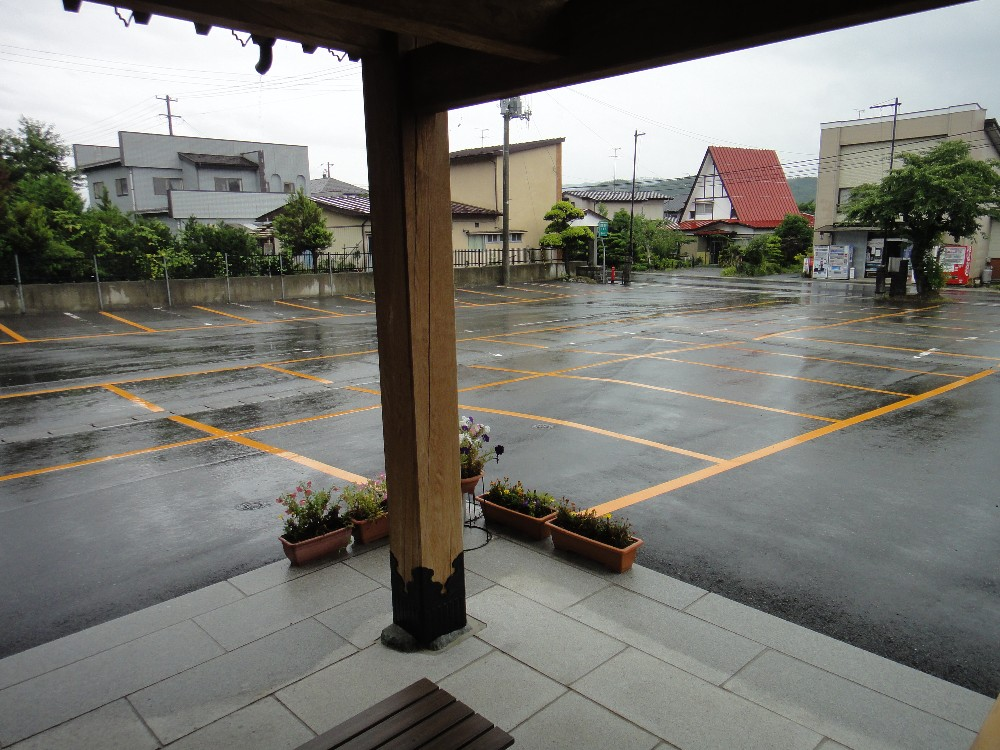 一日雨降り_c0111229_18212075.jpg