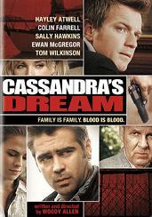ウッディ・アレンの夢と犯罪 Cassandra\'s Dream_e0040938_14121275.jpg