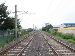 麗しの県都-羽州街道南側編_d0057843_17475986.jpg