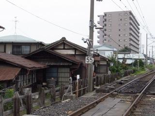 麗しの県都-羽州街道南側編_d0057843_17524713.jpg