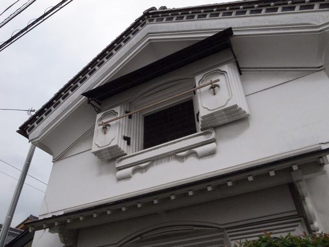 麗しの県都-羽州街道南側編_d0057843_17553330.jpg