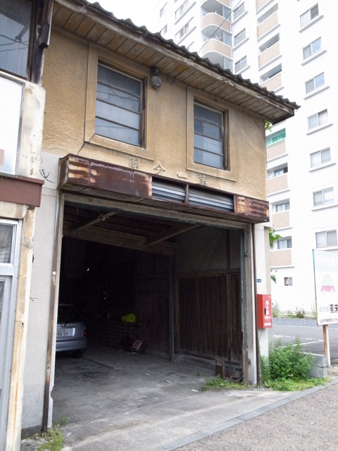 麗しの県都-羽州街道南側編_d0057843_17574433.jpg