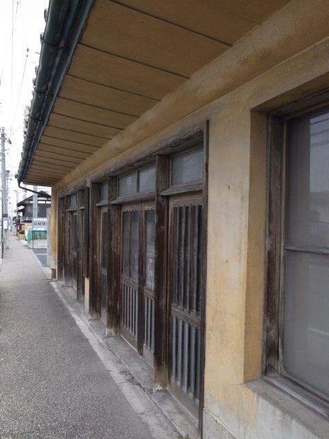 麗しの県都-羽州街道南側編_d0057843_1811265.jpg
