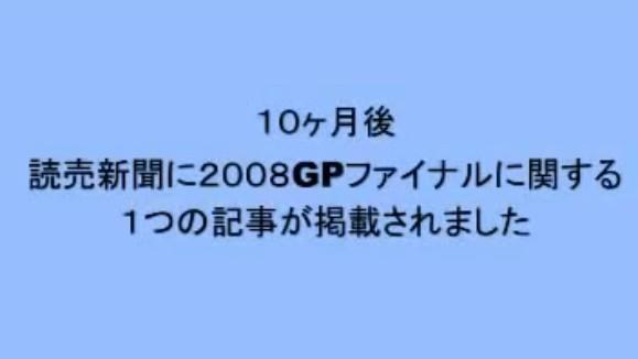 b0122046_10374913.jpg