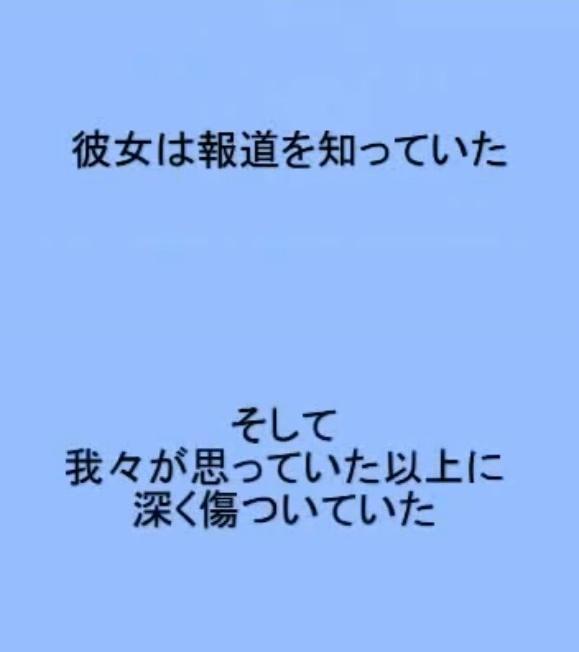 b0122046_11215217.jpg