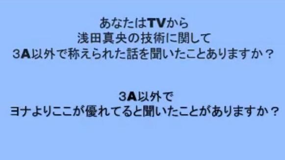 b0122046_12191987.jpg