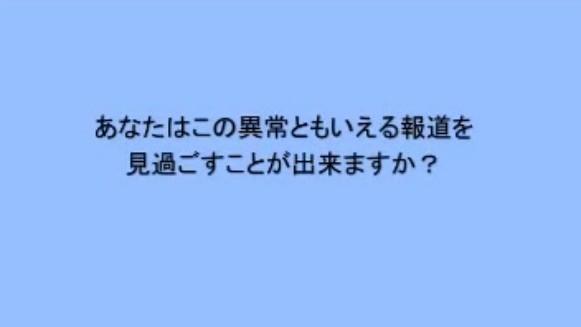 b0122046_9511494.jpg