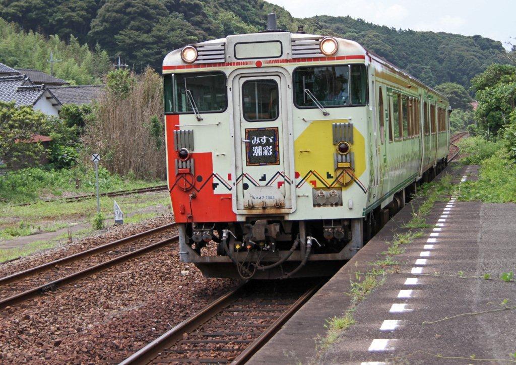 c0094546_20113729.jpg