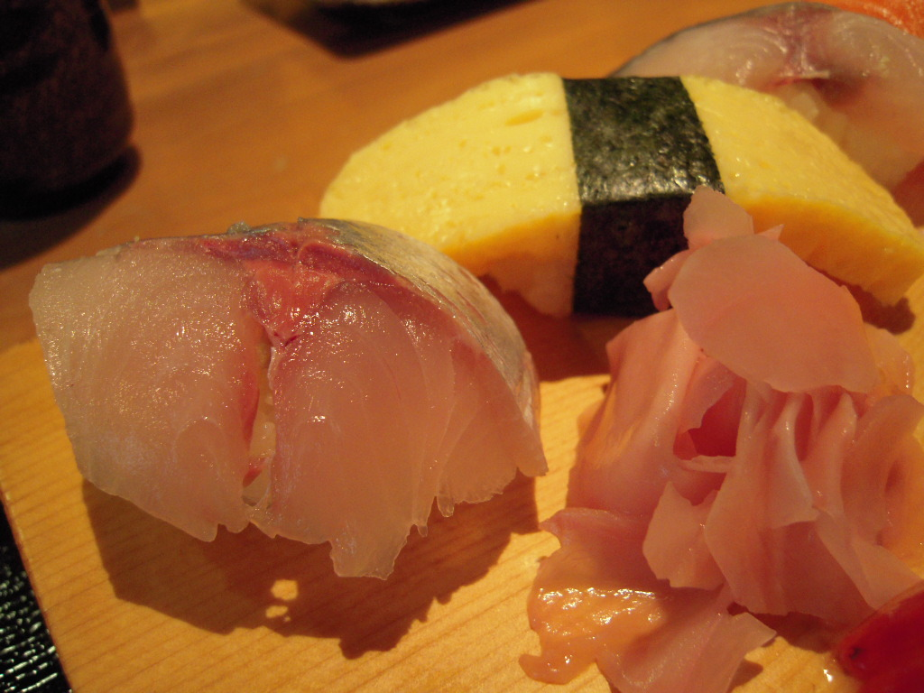 ROKU鮮 武庫之荘店  寿司、魚介料理  (過去ログ編集)_d0083265_14231186.jpg
