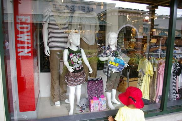 夏休みパート4/ Summer vacation #4_a0186568_12465963.jpg