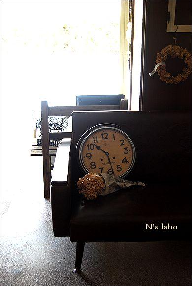 vivianさん来labo!!!_a0105872_9594235.jpg