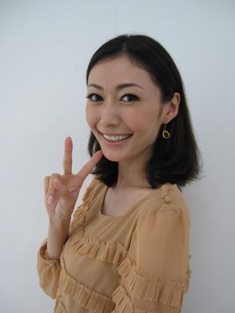 笑顔が素敵な田丸麻紀さん_a0138976_21101578.jpg