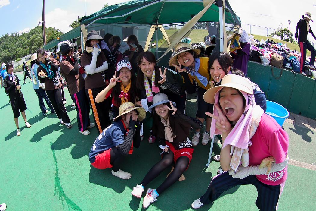 柳夏合宿2011:初日(午前)_c0187584_15191279.jpg