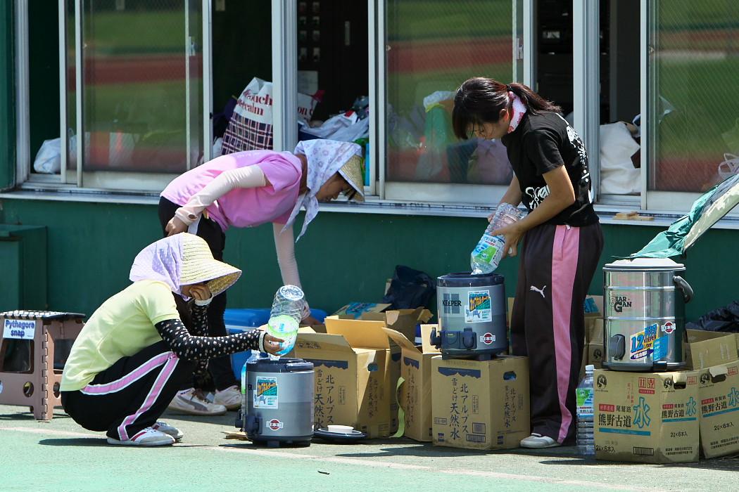 柳夏合宿2011:初日(午前)_c0187584_1520275.jpg