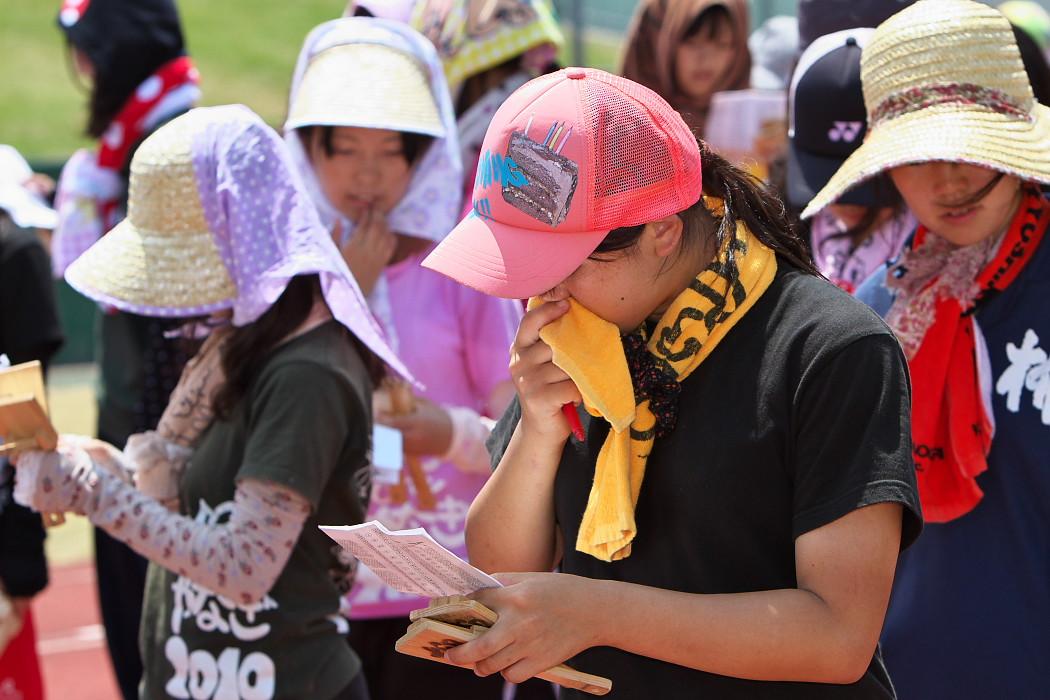 柳夏合宿2011:初日(午後)_c0187584_15482310.jpg