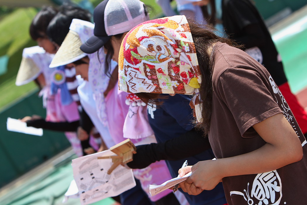 柳夏合宿2011:初日(午後)_c0187584_15484682.jpg