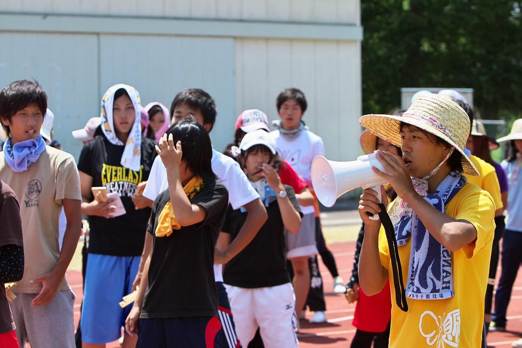 柳夏合宿2011:初日(午後)_c0187584_15492034.jpg