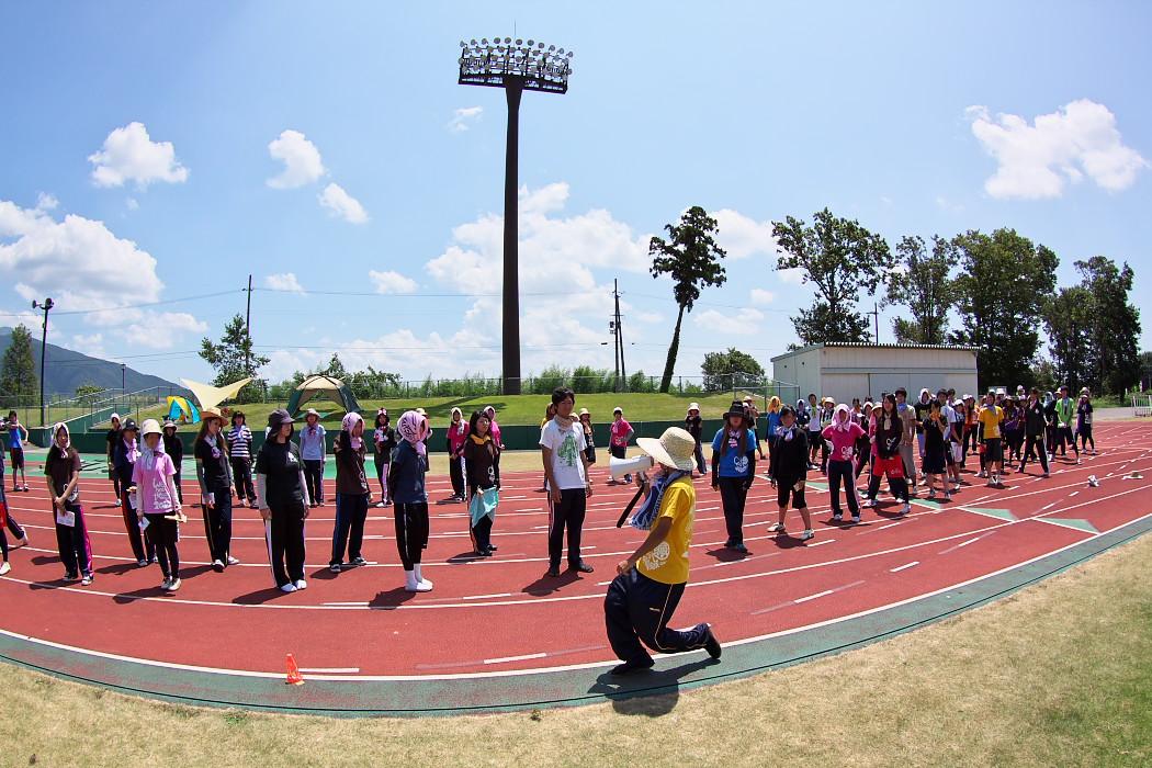 柳夏合宿2011:初日(午後)_c0187584_15493324.jpg