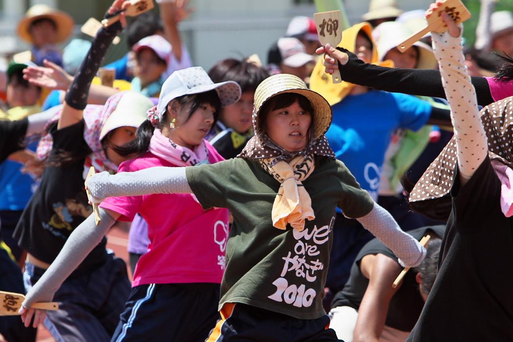 柳夏合宿2011:初日(午後)_c0187584_15502250.jpg