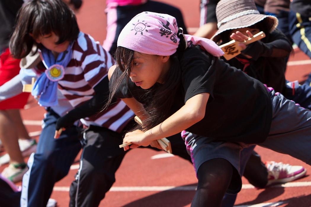 柳夏合宿2011:初日(午後)_c0187584_15504830.jpg