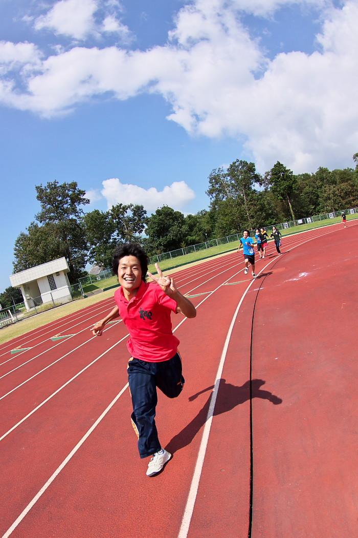 柳夏合宿2011:初日(午前)_c0187584_1551569.jpg