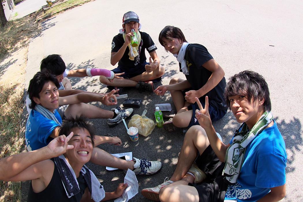 柳夏合宿2011:初日(午後)_c0187584_15524912.jpg