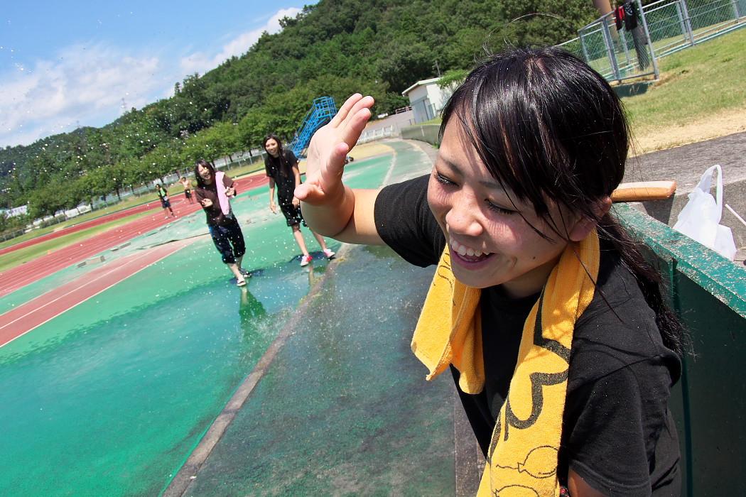 柳夏合宿2011:初日(午後)_c0187584_15532433.jpg