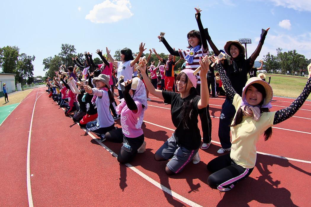 柳夏合宿2011:初日(午後)_c0187584_15543339.jpg