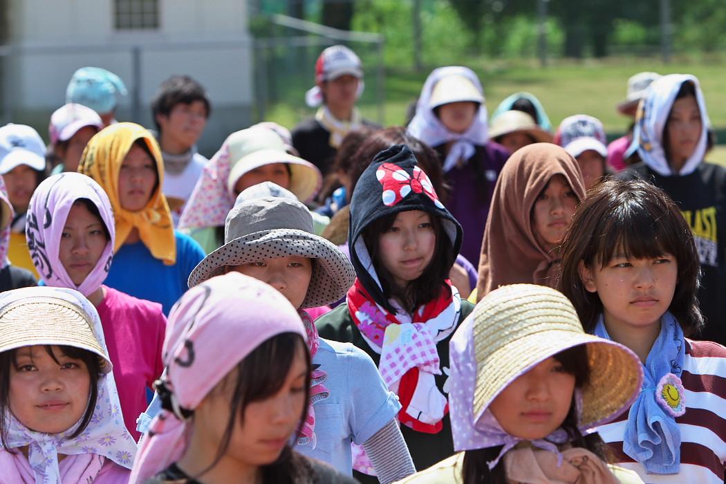 柳夏合宿2011:初日(午後)_c0187584_1554961.jpg