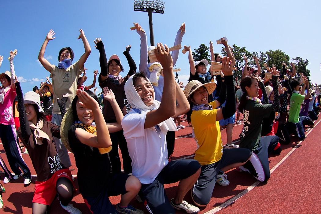 柳夏合宿2011:初日(午後)_c0187584_15554961.jpg