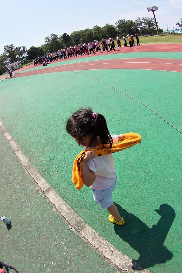 柳夏合宿2011:初日(午後)_c0187584_15564855.jpg