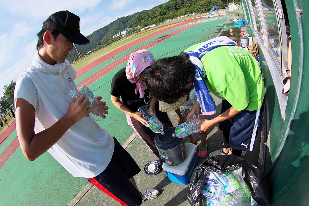 柳夏合宿2011:初日(午後)_c0187584_1558539.jpg