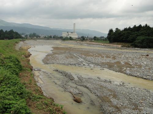 集中豪雨水害地巡回_f0019487_1413261.jpg