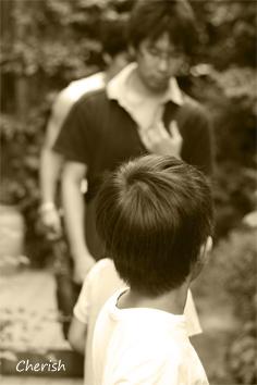 子どもたちの夏休み_b0208604_18184626.jpg