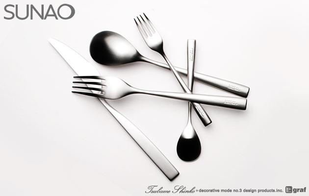 料理教室のポイントカードのデザイン一新(記:相原幸雄)_a0195310_15255738.jpg