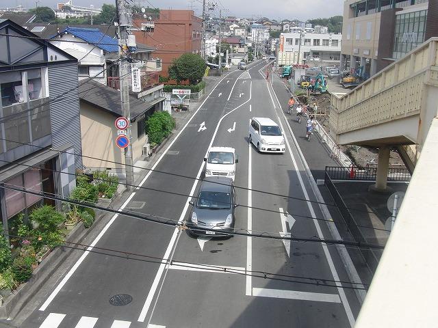姿を現したアピタ富士吉原店_f0141310_7231425.jpg