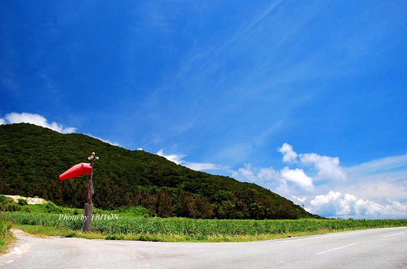 島の風景…_c0179025_2341408.jpg