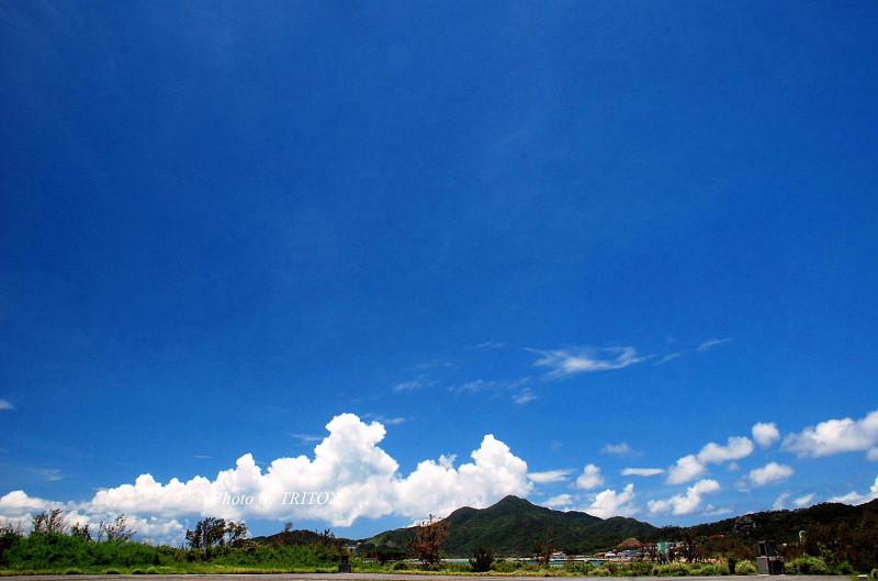 島の風景…_c0179025_23424627.jpg