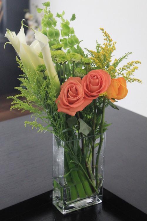 買い足しのお花。_a0165428_8223021.jpg