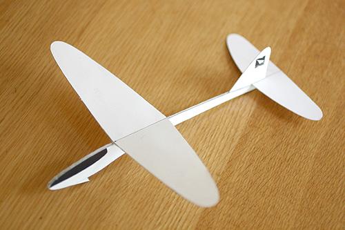 簡単 折り紙:世界一飛ぶ紙飛行機の作り方 折り紙-hagifood.com