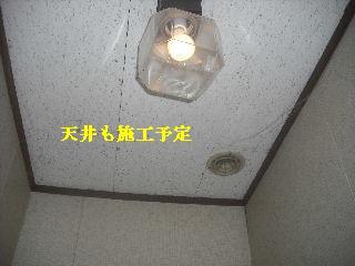 f0031037_21395576.jpg