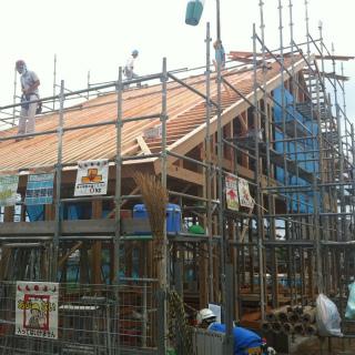 OATY 建て方_a0210340_2210020.jpg