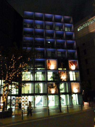 神戸の旅 1日目_d0022845_0121072.jpg