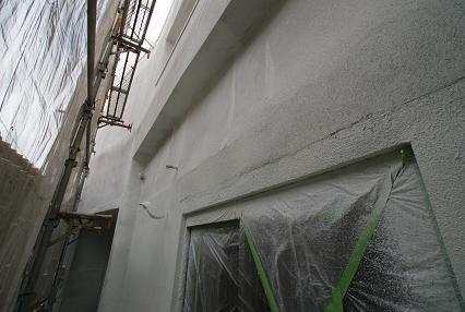 外壁塗装_f0115152_127029.jpg