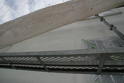外壁塗装_f0115152_1274619.jpg