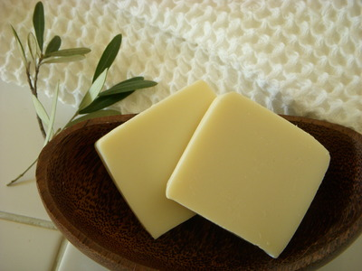 natural hand made soap_a0229658_21121173.jpg